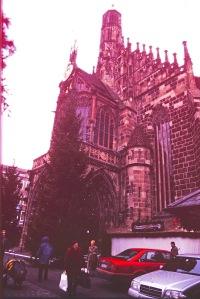 Fraukirchen