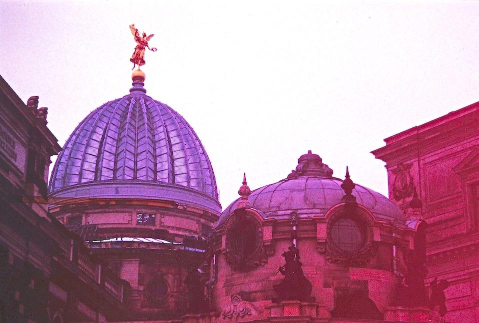 Kunstakademie Dome