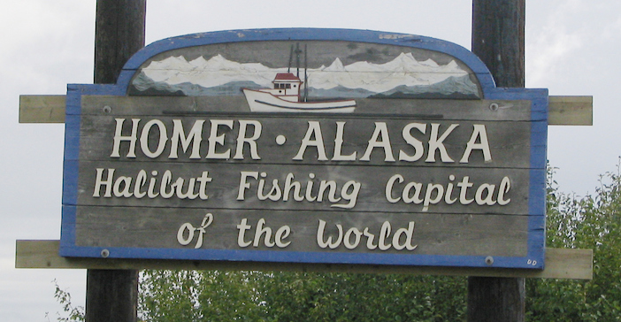 Homer_Alaska_Welcome_Sign