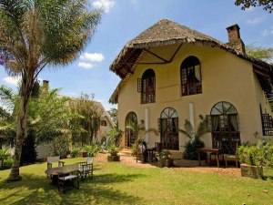 arusha-safari-lodge