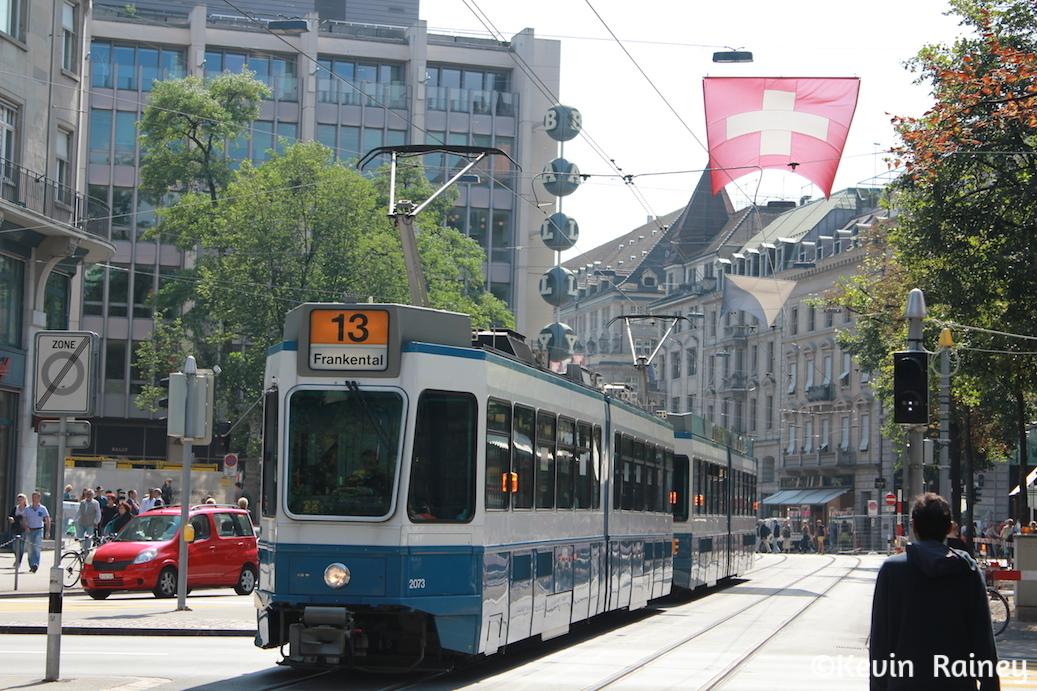 Bahnhoffstraße