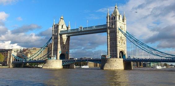 london-206118_640