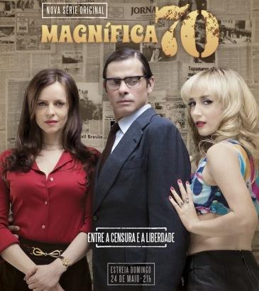 magnifica-70-2temporada