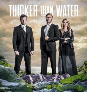thicker_than_water_keyart_1