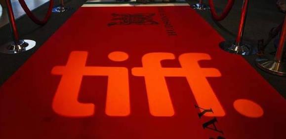 tiff2