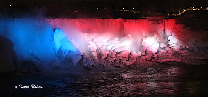 NiagaraLandscape2