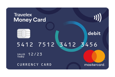 travel-money-card-debit